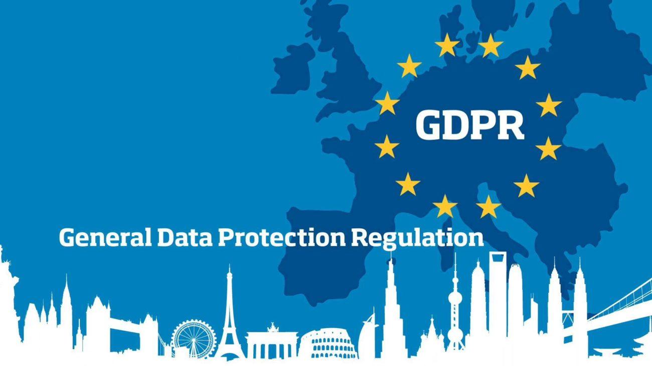 """Δελτίο Τύπου Αθήνα 24-5-2018: του Συνεταιρισμός Ταξί Περιορισμένης Ευθύνης με το διακριτικό τίτλο """"ΑΣΤΕΡΑΣ"""" για την αναθεώρηση της Πολιτικής του Προστασίας Προσωπικών Δεδομένων σύμφωνα με το νέο Γενικό Κανονισμό Προστασίας Προσωπικών Δεδομένων (GDPR)"""